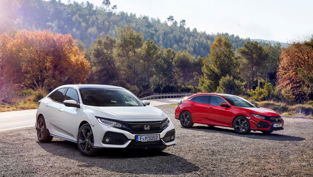 Honda passa a contar com a mais extensa garantia do mercado