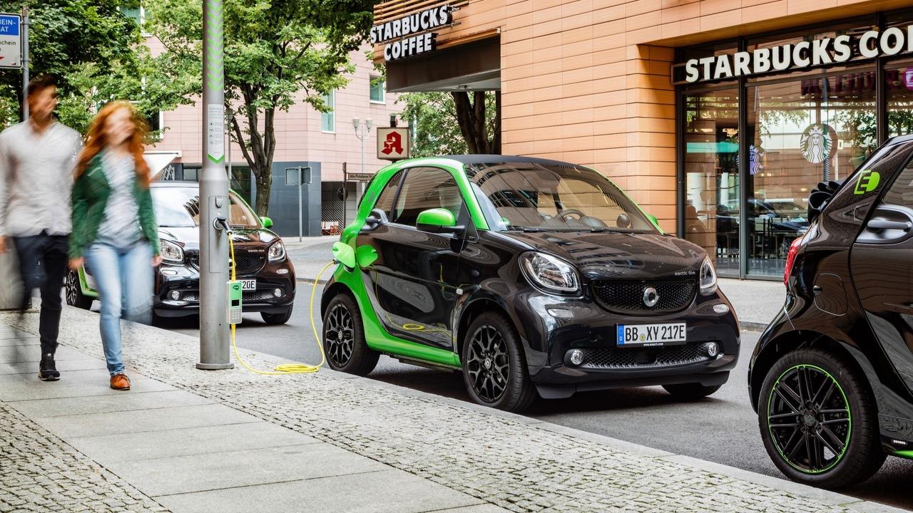 Sabia que: Portugal é o melhor mercado da smart…a nível Mundial?