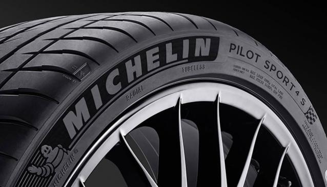 "Aprende tudo sobre a ""lateral"" dos pneus"