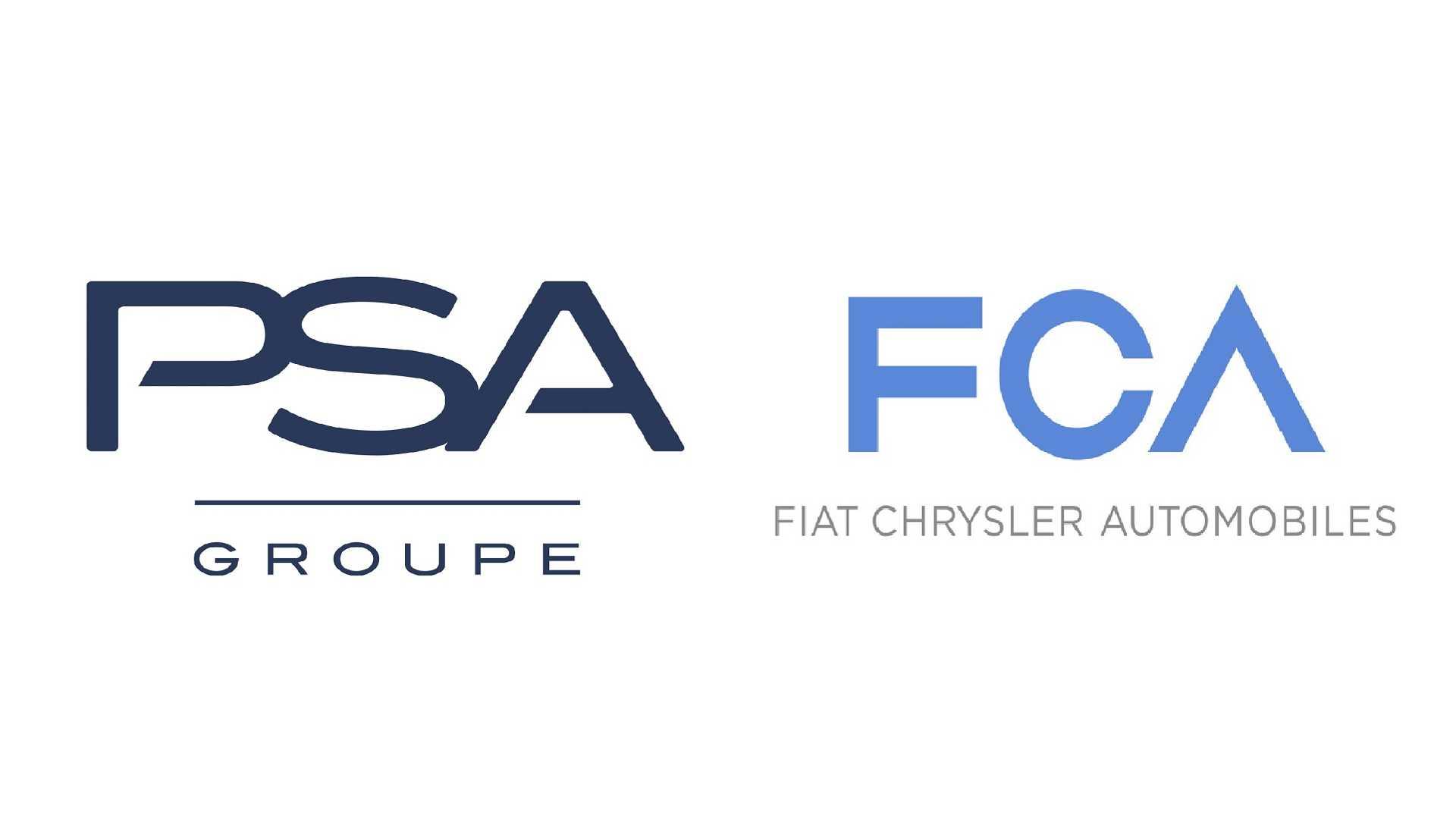 PSA e FCA: Podemos estar a ver o 4º maior grupo automóvel?